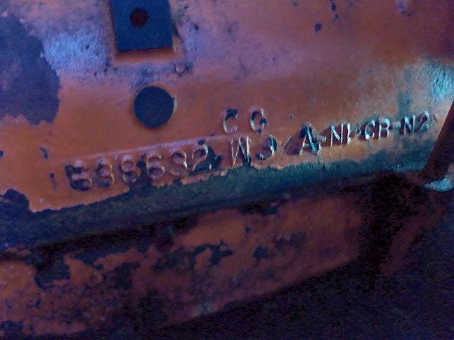 roger-marine-engine3