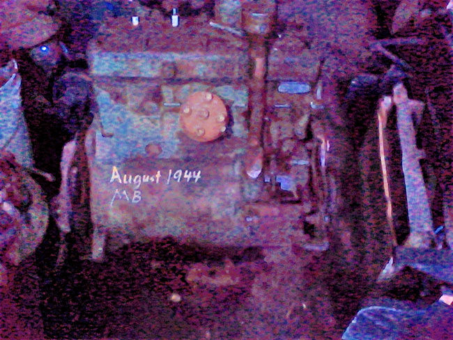 roger-mb-engine