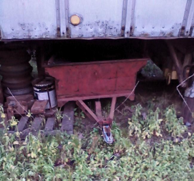 roger-trailer