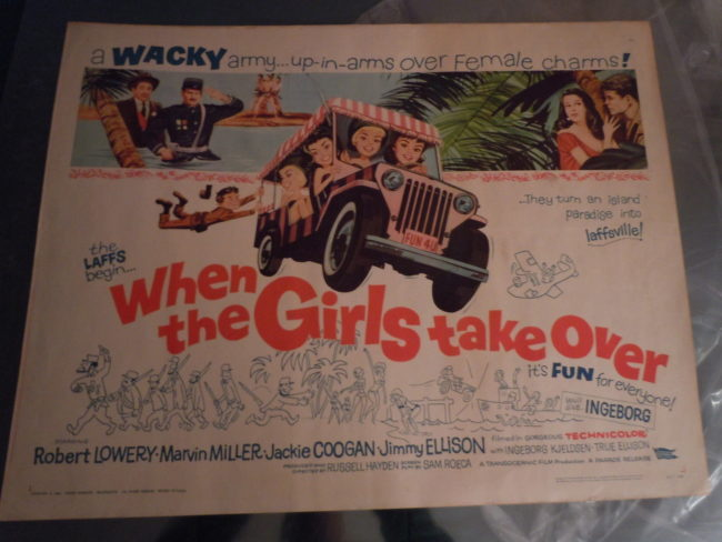 when-the-girls-takeover-movie-surrey
