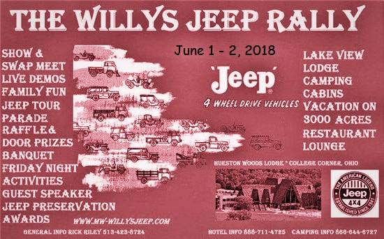 willys-ralley-2018