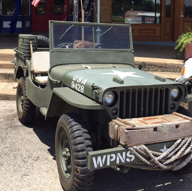 1942-gpw-chrios3