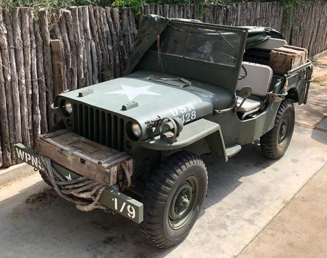 1942-gpw-chris01