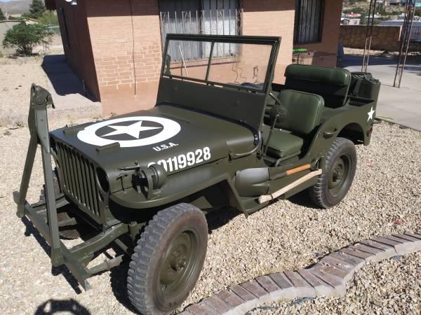 1942-gpw-tucson-ariz6