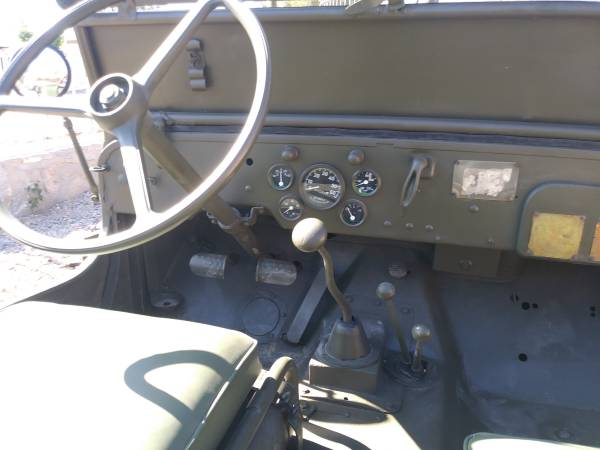 1942-gpw-tucson-ariz8
