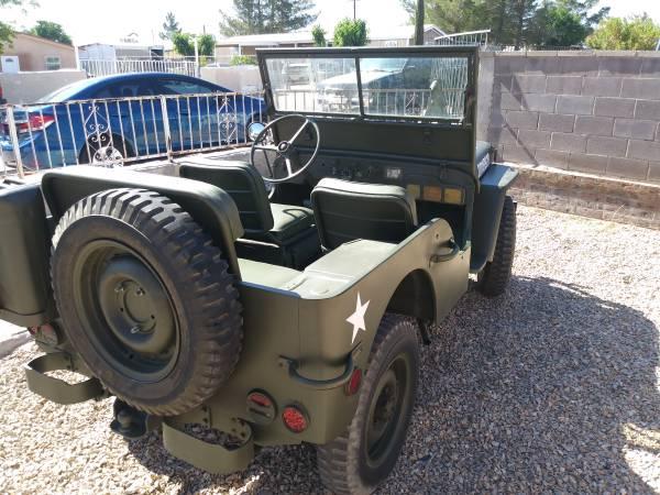 1942-gpw-tucson-ariz9