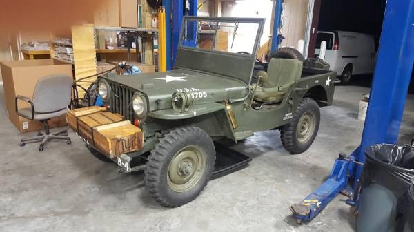 1942-mb-ma