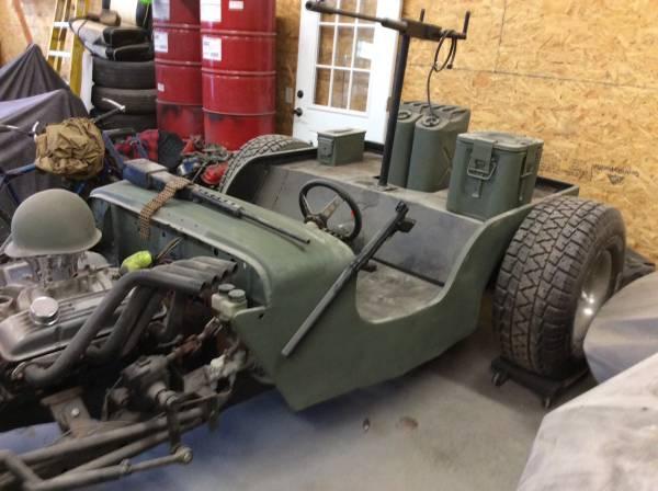 1943-jeeprod-topsham-me2