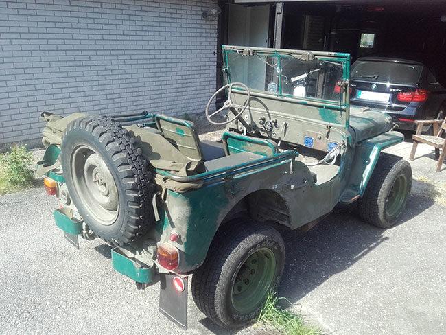 1943-mb-sweden2