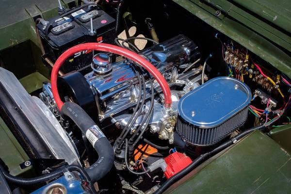 1944-gpw-phx-ariz2