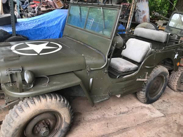 1945-gpw-sugarland-tx2