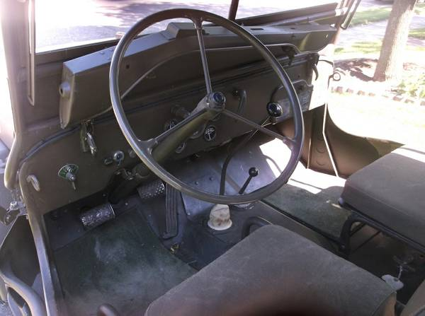 1945-mb-neenah-wi3
