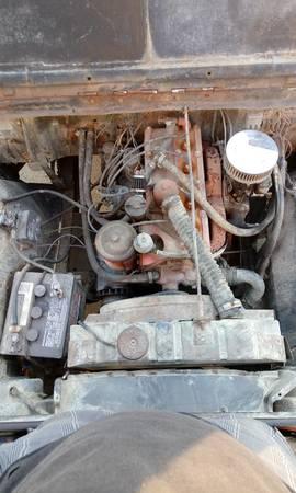 1946-cj2a-flatrock-mi1
