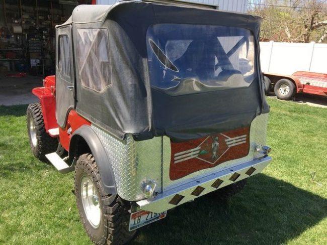 1946-cj2a-poca-id4