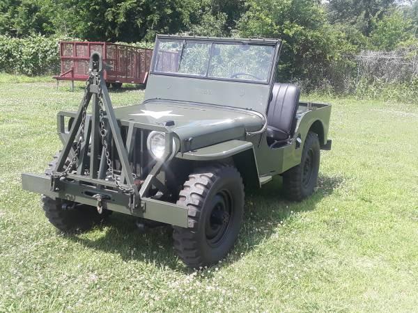 1946-cj2a-tulsa-ok96