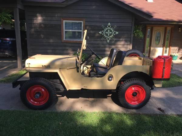 1947-cj2a-Wetumpka-al0