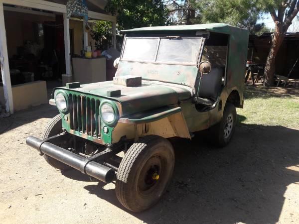 1947-cj2a-hayden-az
