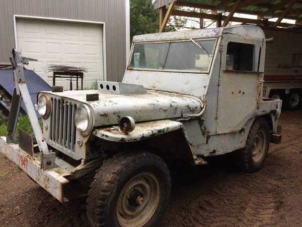 1947-cj2a-mora-mn97