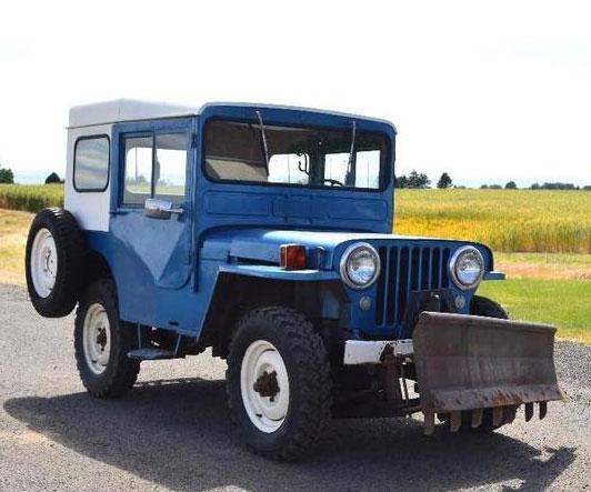 1947-cj2a-ww-wa