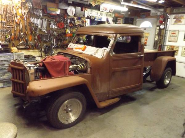 1947-truck-jeeprod-newhaven-ct