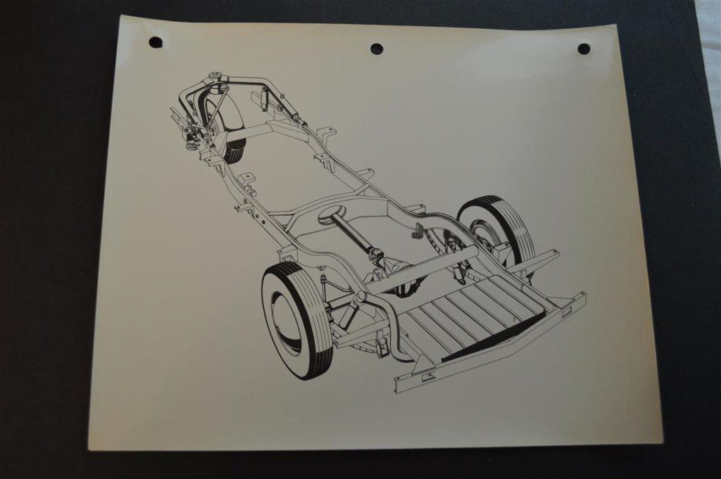 1948-3-wheel-davis-car4