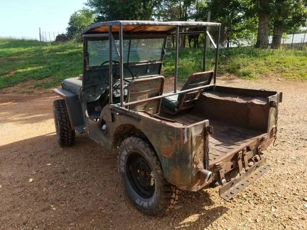 1948-cj2a-conway-mo8