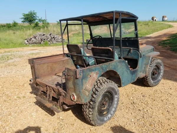 1948-cj2a-conway-mo9