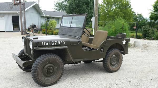 1948-cj2a-glenwood-mo