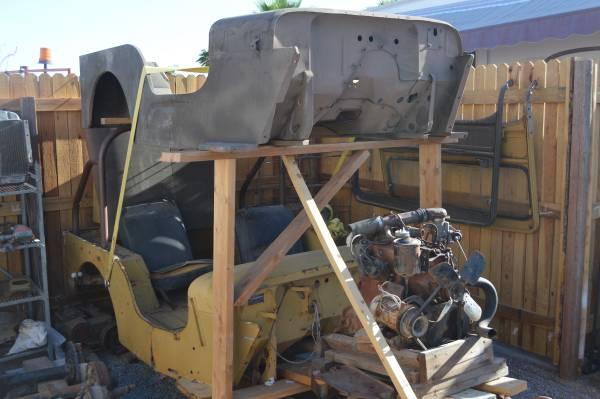 1948-cj2a-jeeps-yuma-az