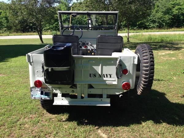 1948-cj2a-millersville-mo4