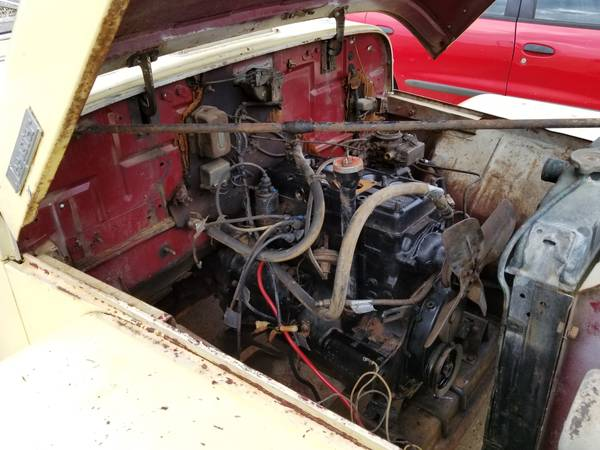 1948-jeepster-edgewood-ia2
