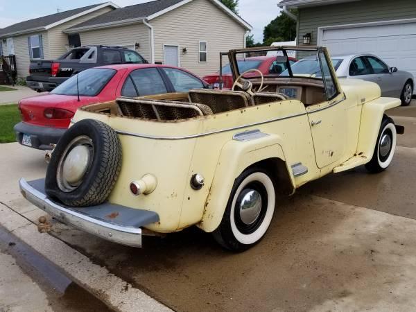1948-jeepster-edgewood-ia4