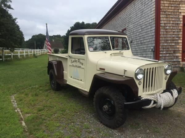 1948-truck-norwell-ma0