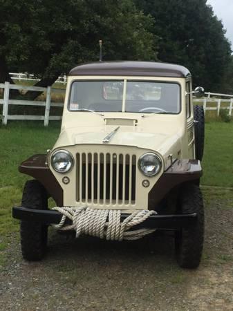 1948-truck-norwell-ma2