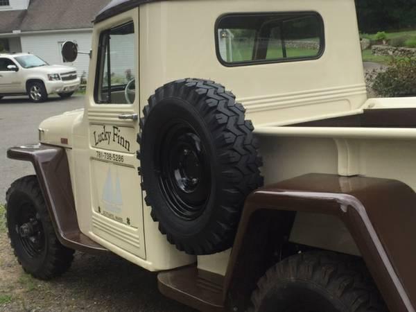 1948-truck-norwell-ma3