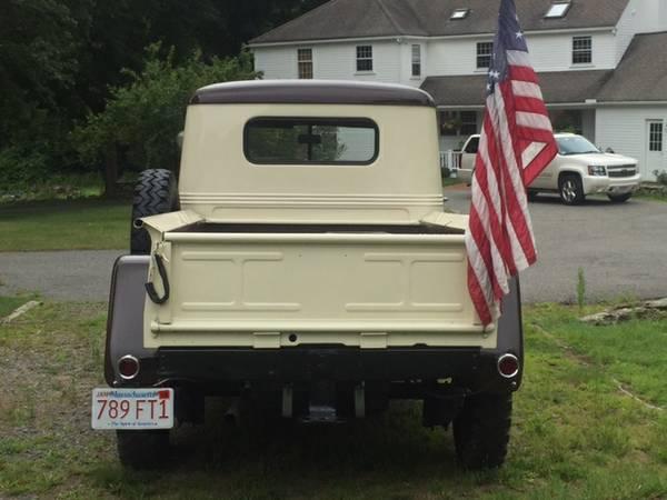 1948-truck-norwell-ma4