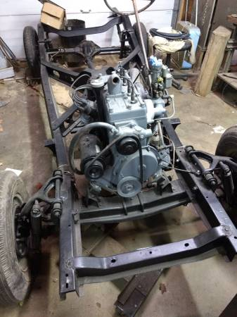 1949-jeepster-project-ny