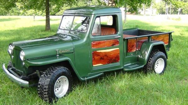 1949-truck-nashville-ten1