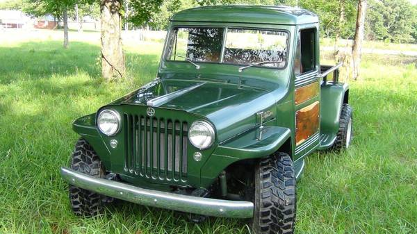 1949-truck-nashville-ten2