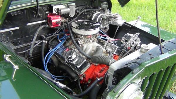 1949-truck-nashville-ten3