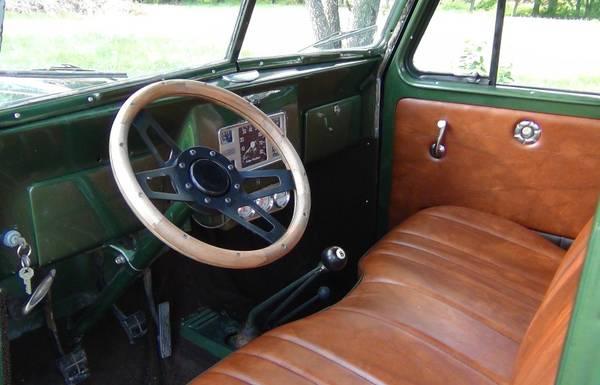 1949-truck-nashville-ten4