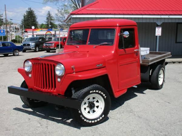 1949-truck-newstanton-pa1