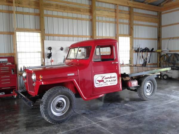 1949-truck-union-mo1