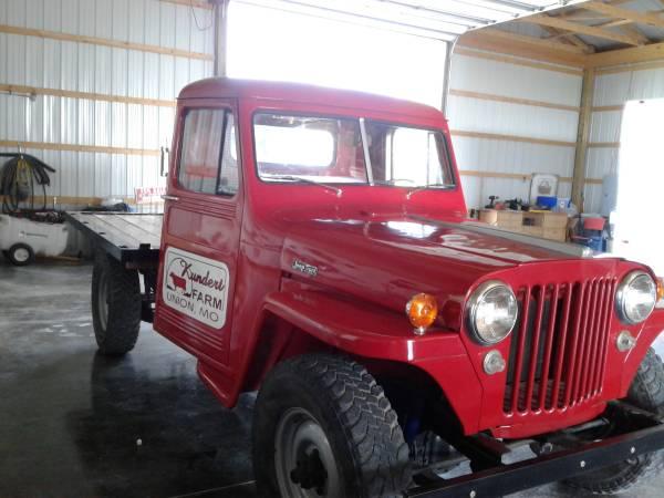 1949-truck-union-mo2