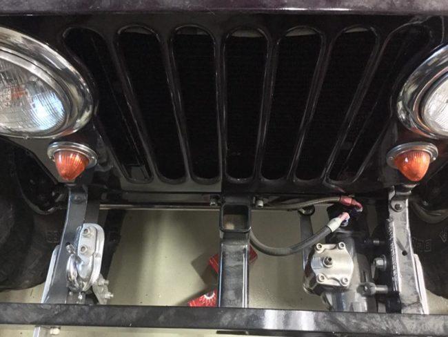 1950-cj3a-clayton-cali4
