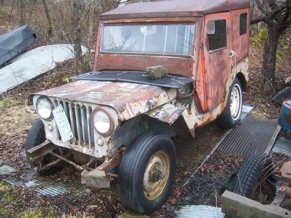 1950-cj3a-parts-randolph-vt