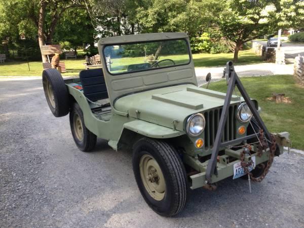 1950-cj3a-townsend-ma1