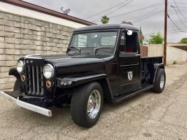 1950-jeeprod-truck-sv-ca