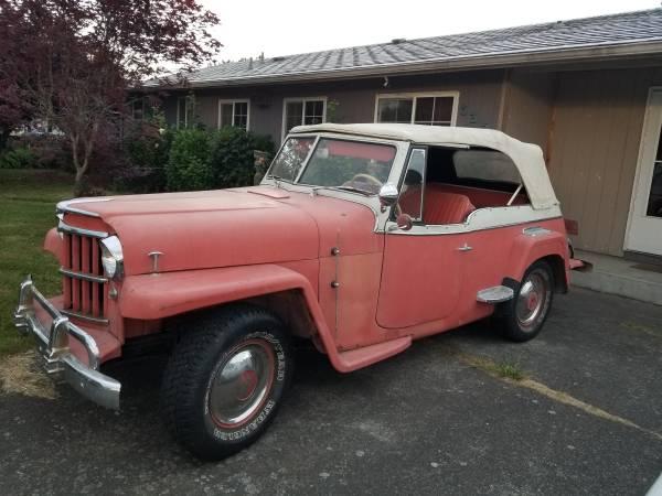 1950-jeepster-eugen-or41