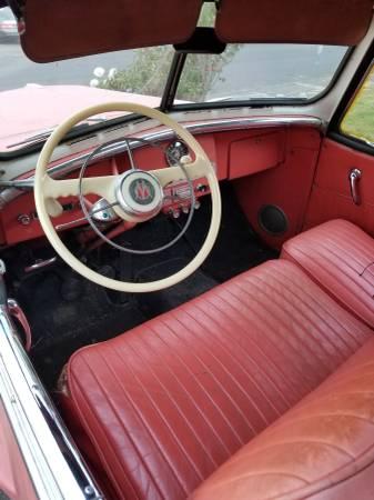1950-jeepster-eugen-or43